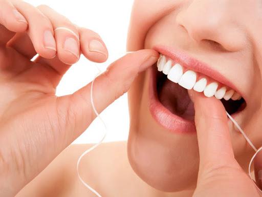 Nên Ăn Gì Sau Khi Nhổ Răng? Các Lưu Ý Quan Trọng Bạn Nên Biết  - ảnh 3