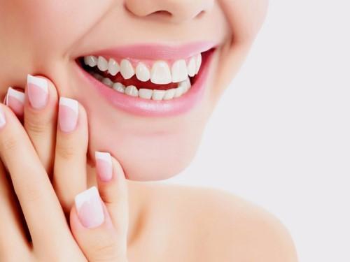 Các Lưu Ý Sau Khi Bọc Răng Sứ - Những Điều Quan Trọng Bạn Nên Biết - ảnh 1