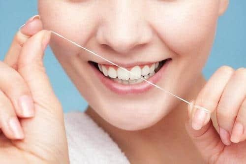 Các Lưu Ý Sau Khi Bọc Răng Sứ - Những Điều Quan Trọng Bạn Nên Biết - ảnh 3