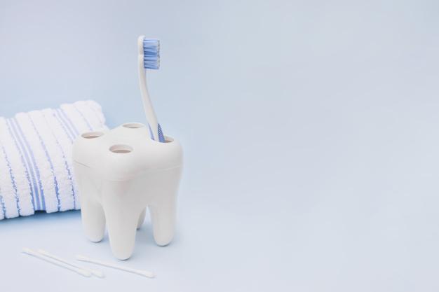Những Tác Dụng Của Niềng Răng Bạn Nên Biết Trước Khi Chỉnh Nha 2