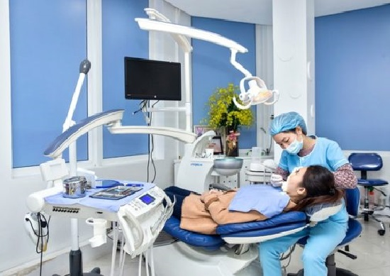 Đeo niềng răng bao lâu còn phụ thuộc số lượt tái khám định kỳ chuẩn xác