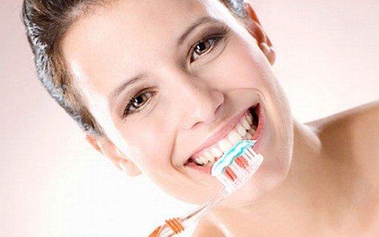 Răng sứ Nacera có tốt không? Giá bao nhiêu năm 2020? - ảnh 6