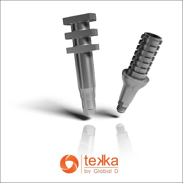 Trồng Răng Giả Implant Loại Nào Tốt Nhất Hiện Nay? Nha Khoa Quốc Tế Á Châu - ảnh 8