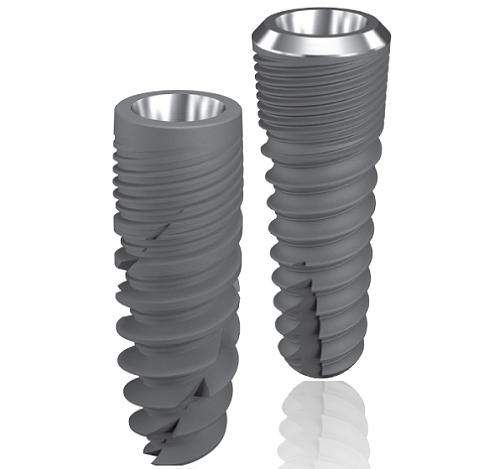 Trồng Răng Giả Implant Loại Nào Tốt Nhất Hiện Nay? Nha Khoa Quốc Tế Á Châu - ảnh 10