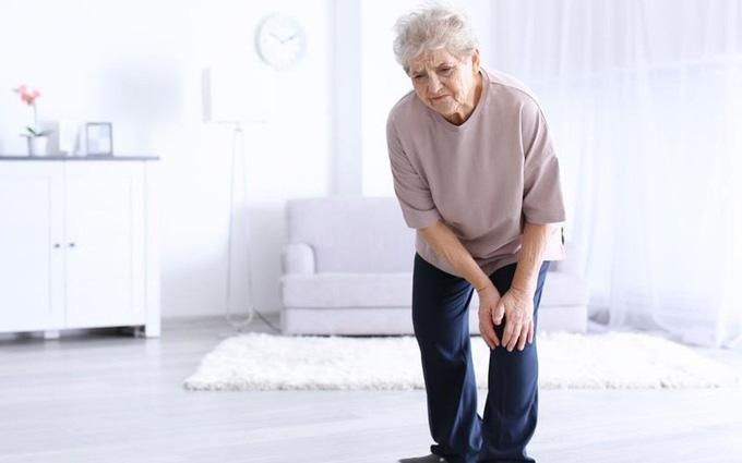 Độ Tuổi Nào Thích Hợp Để Cấy Implant? Cấy Implant Có Giới Hạn Độ Tuổi Không? - ảnh 10