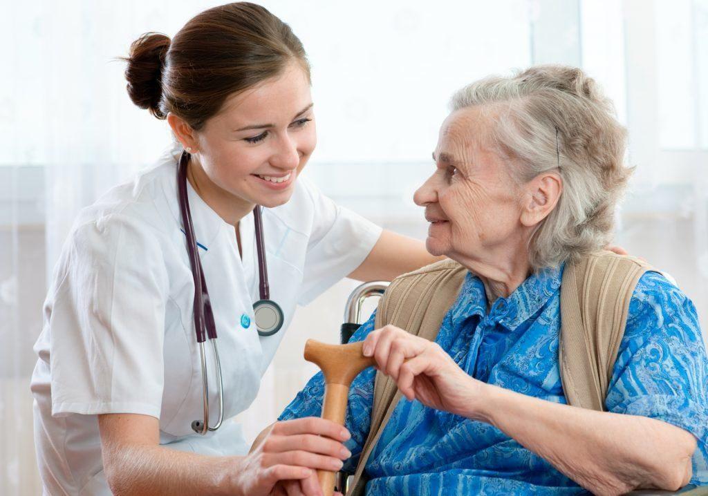 Độ Tuổi Nào Thích Hợp Để Cấy Implant? Cấy Implant Có Giới Hạn Độ Tuổi Không? - ảnh 8