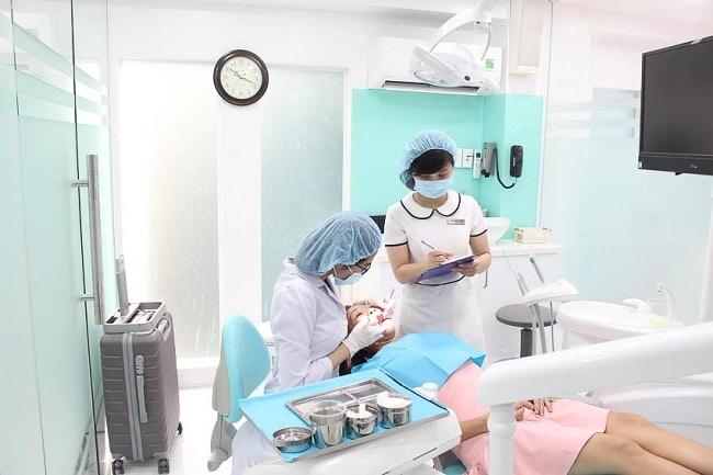 Top 3 Cách Trồng Răng Giả Tốt Nhất Hiện Nay – Nha Khoa Quốc Tế Á Châu - ảnh 8