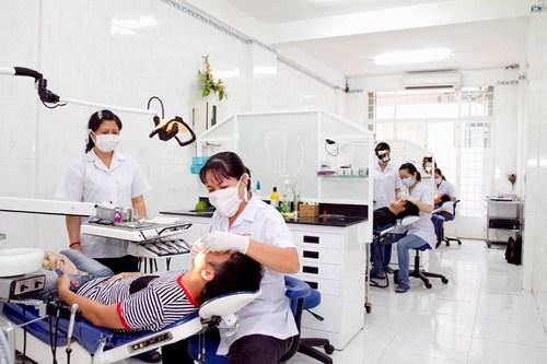 Quy Trình Các Bước Lấy Cao Răng Từ A đến Z – Nha Khoa Quốc Tế Á Châu - ảnh 8