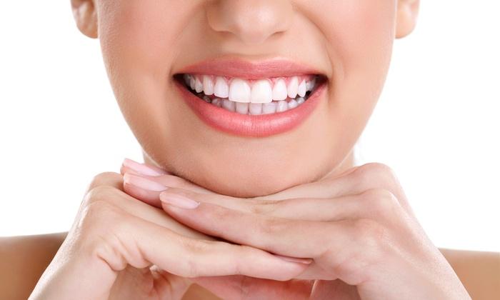Mất Răng Cửa Và Những Phương Pháp Khắc Phục Hoàn Hảo - ảnh 3