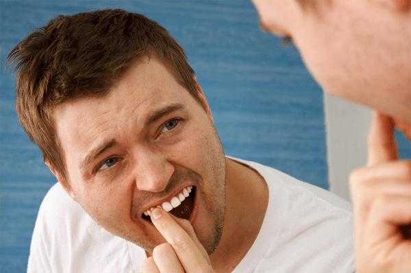Răng Bị Lung Lay Có Bọc Sứ Được Không? – Nha Khoa Quốc Tế Á Châu - ảnh 2