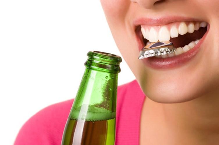 Mất Răng Cửa Và Những Phương Pháp Khắc Phục Hoàn Hảo - ảnh 6