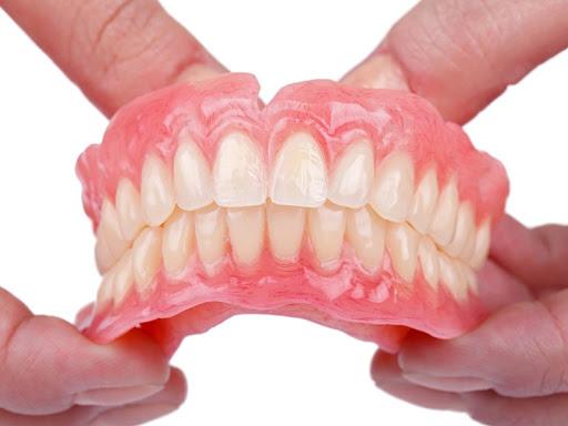 Top 3 Cách Trồng Răng Giả Tốt Nhất Hiện Nay – Nha Khoa Quốc Tế Á Châu - ảnh 3