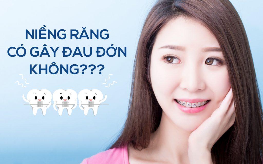 Cảm Giác Trong Quá Trình Niềng Răng Như Thế Nào? – Nha Khoa Quốc Tế Á Châu - ảnh 3