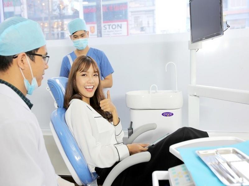 Cầu Răng Sứ Dùng Được Bao Lâu? – Nha Khoa Quốc Tế Á Châu - ảnh 8