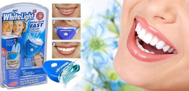 Răng Bị Ố Vàng Có Nên Bọc Răng Sứ? – Nha Khoa Quốc Tế Á Châu - ảnh 10