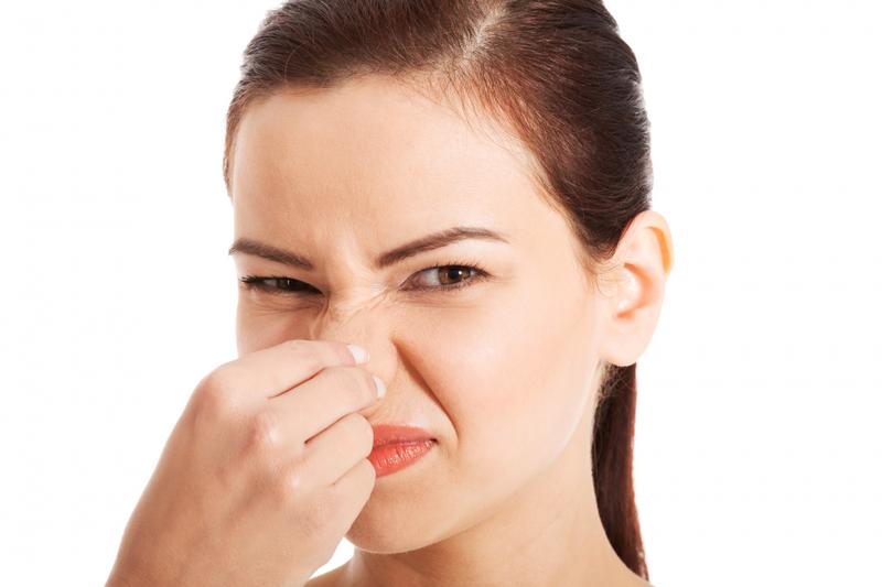 Làm Cầu Răng Sứ Có Gây Hôi Miệng Không? – Nha Khoa Quốc Tế Á Châu - ảnh 2