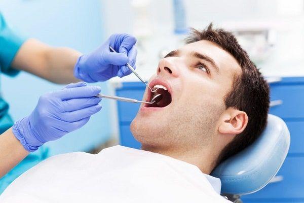 Làm Cầu Răng Sứ Có Gây Hôi Miệng Không? – Nha Khoa Quốc Tế Á Châu - ảnh 7