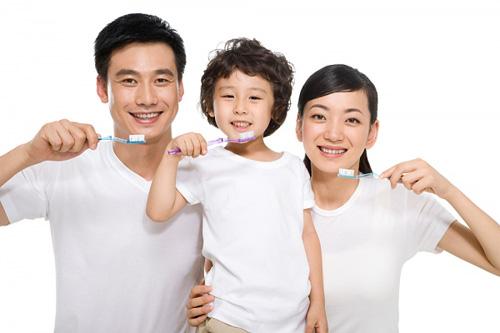 Làm Cầu Răng Sứ Có Gây Hôi Miệng Không? – Nha Khoa Quốc Tế Á Châu - ảnh 9