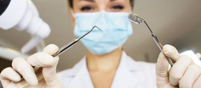 Răng Bị Lung Lay Có Bọc Sứ Được Không? – Nha Khoa Quốc Tế Á Châu - ảnh 8