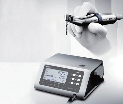 Trồng Implant Có Sử Dụng Được Vĩnh Viễn Không? Nha Khoa Quốc Tế Á Châu - ảnh 9