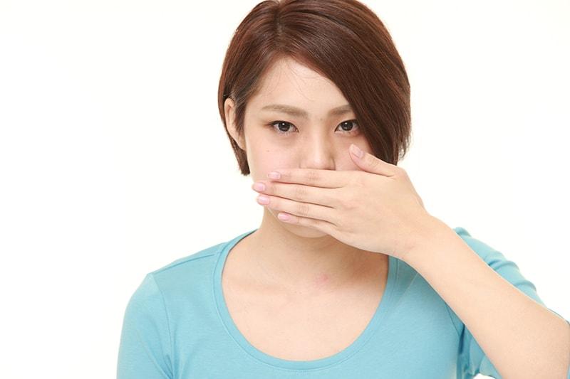 Hôi Miệng Có Chữa Được Không? – Nha Khoa Quốc Tế Á Châu - ảnh 13