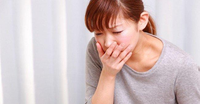 Nhổ Chân Răng Sâu Giá Bao Nhiêu? – Nha Khoa Quốc Tế Á Châu - ảnh 14