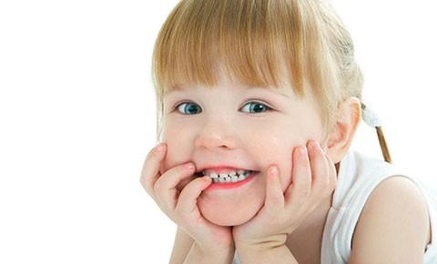 Răng Thưa Ở Trẻ Em Phải Làm Sao? Có Khắc Phục Được Không? - ảnh 2