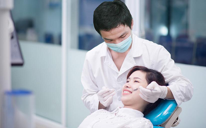 Nhổ Chân Răng Sâu Giá Bao Nhiêu? – Nha Khoa Quốc Tế Á Châu - ảnh 15