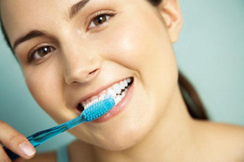 Răng Mọc Chồi Là Gì? Những Cách Khắc Phục Hiệu Quả Nhất - ảnh 6