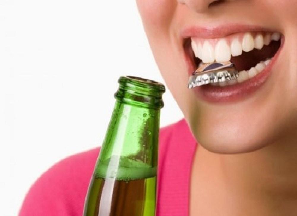 Người Trưởng Thành Có Bao Nhiêu Răng? - Nha Khoa Quốc Tế Á Châu - ảnh 13