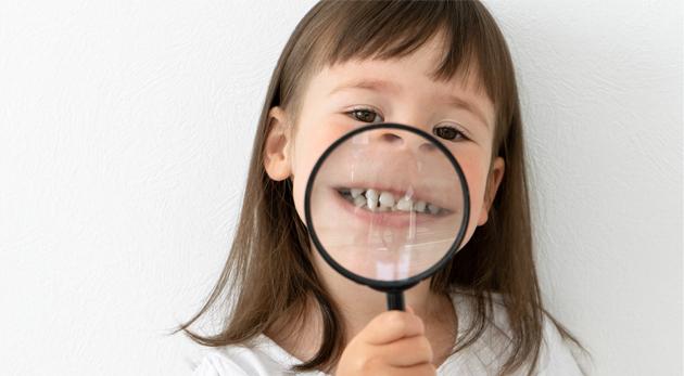 Răng Hô Ở Trẻ Em Phải Làm Sao? – Dấu Hiệu Nhận Biết Và Cách Khắc Phục - ảnh 4