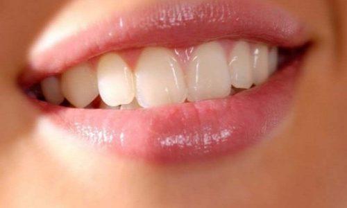 Người Trưởng Thành Có Bao Nhiêu Răng? - Nha Khoa Quốc Tế Á Châu - ảnh 5
