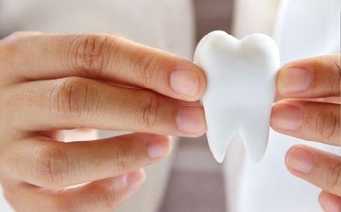 Niềng Răng Phải Nhổ Răng Số 4 Trong Trường Hợp Nào? – Nha Khoa Quốc Tế Á Châu - ảnh 5