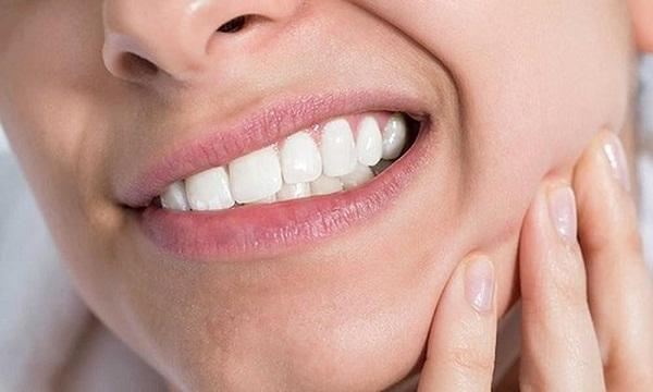 Con Người Có Mấy Chiếc Răng Khôn? – Nha Khoa Quốc Tế Á Châu - ảnh 6