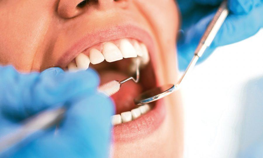 Niềng Răng Phải Nhổ Răng Số 4 Trong Trường Hợp Nào? – Nha Khoa Quốc Tế Á Châu - ảnh 7
