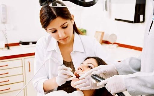 Mẹ Bầu Mang Thai Bọc Răng Sứ Được Không? Có Nên Không? - ảnh 7