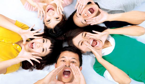 Kinh Nghiệm Trồng Răng Implant Cho Người Muốn Thực Hiện - ảnh 10