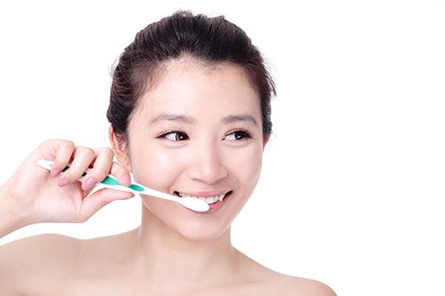 Nhổ Răng Có Nguy Hiểm Không? – Nha Khoa Quốc Tế Á Châu - ảnh 6