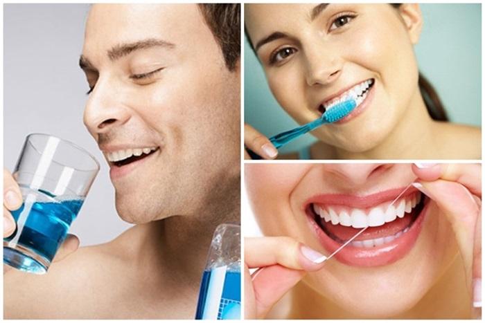 Sưng Lợi Răng Cửa: Nguyên Nhân Và Cách Khắc Phục Hiệu Quả - ảnh 8