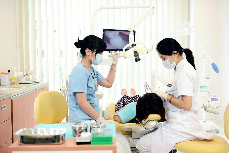 Trồng Răng Có Ảnh Hưởng Gì Không? – Nha Khoa Quốc Tế Á Châu - ảnh 15