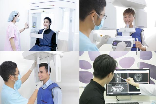 Nên Bọc Bao Nhiêu Răng Sứ Để Sở Hữu Nụ Cười Đẹp Hoàn Hảo - ảnh 12