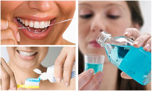 Sâu Răng Hôi Miệng: Nguyên Nhân Và Cách Điều Trị Hiệu Quả - ảnh 13